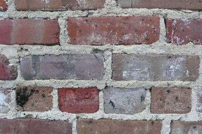 RECLAIMED OLD BRICK_SOLIDS (Cleveland, MS)