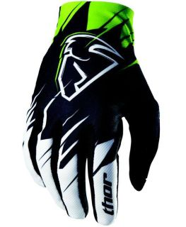Find Thor 2013 Void Chaos Green Glove MX Motorcross ATV XXL 2X-Large Gloves NEW motorcycle in Elkhart, Indiana, US, for US $18.95