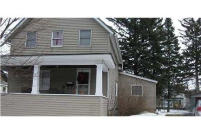 Watertown - 5bd/2bth 1,760sqft House for rent. Offstreet parking!