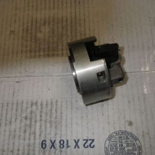 Sell Evinrude Johnson Outboard Motor Forward Gear Shift Bearing Housing 320710 387152 motorcycle in Minneapolis, Minnesota, United States, for US $41.99