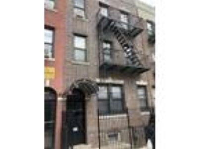6-Family Building In Prime Sunnyside Location! Minutes Away From The 7 Train!