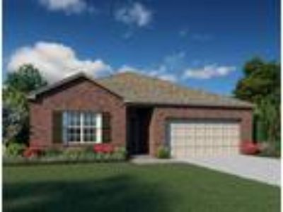 The Makenzie by Ashton Woods Homes: Plan to be Built