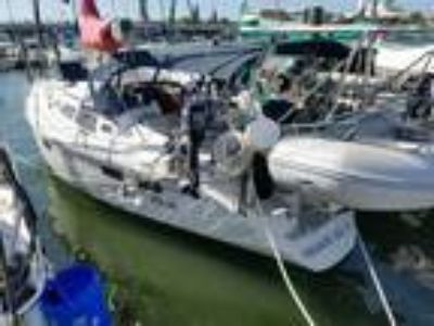 Craigslist Boats For Sale Classifieds In Tampa South Florida