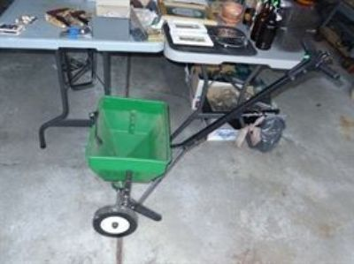 Everything Free Lots of Great Stuff Tools and Furniture