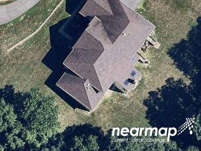 Foreclosure Property in Flanders, NJ 07836 - Sovereign Dr