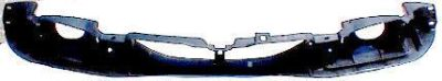 Sell HEADER PANEL 94 95 96 97 98 MUSTANG 1994-1998 headlight motorcycle in Saint Paul, Minnesota, US, for US $74.75