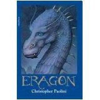 $5 Eragon