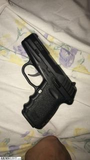 For Sale/Trade: 9mm