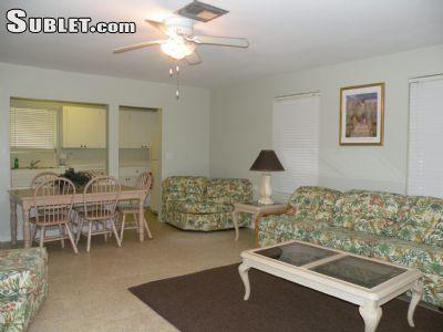 $3000 3 single-family home in Jupiter