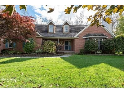 4 Bed 3 Bath Foreclosure Property in Grand Island, NY 14072 - Bedell Rd