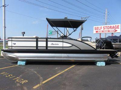 2019 Barletta L-CLASS L23UC Pontoons Boats Saint Peters, MO