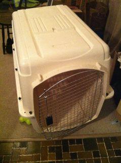 Dog Crate - Veri-Kennel Ultra