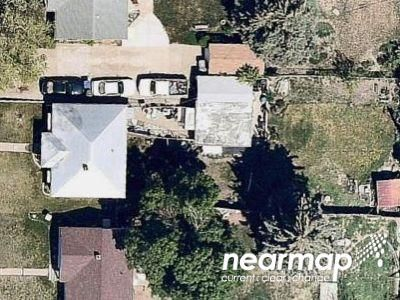 3 Bed 2 Bath Preforeclosure Property in Ogden, UT 84401 - Van Buren Ave
