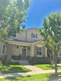 11472 Autumn Glen Court Los Angeles Three BR, Welcome to the