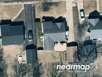 Preforeclosure Property in Lindenhurst, NY 11757 - Sherbrooke Rd
