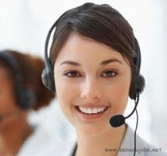 Wanted Tele Callers Telecaller Cum Front office Executive