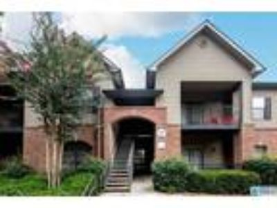 $141500 Two BR 2.00 BA, Hoover