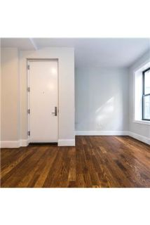 3 Bed / 1 Putnam, Flushing, NY, USA in Ridgewood, Queens.