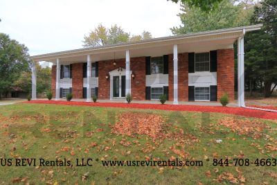 $1900 3 apartment in Lake St. Louis