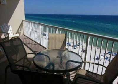 #ADDRESS# Panama City Beach #STATE# #ZIP# #PROPERTY TYPE# Vacation Rentals By Owner