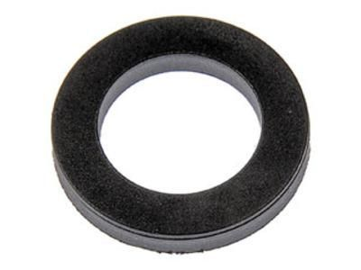 Find DORMAN 097-016 Oil Drain Plug Gasket-Engine Oil Drain Plug Gasket motorcycle in Cleveland, Ohio, US, for US $9.19