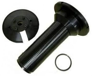 "Find Integra Racing Shocks 5"" Coil Over Kit IMCA UMP Fits 4200 Series Non Rebuildable motorcycle in Lincoln, Arkansas, United States, for US $84.96"