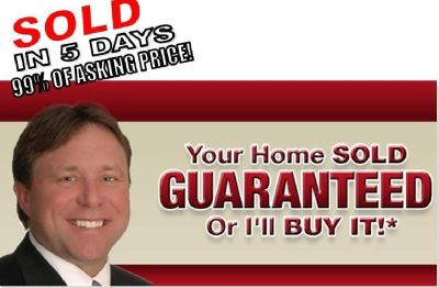 Todd Wiese - Northeast WI Home Search