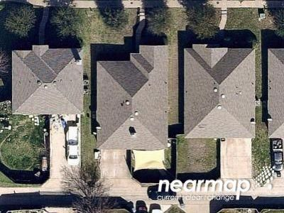 4 Bed 2.0 Bath Preforeclosure Property in Dallas, TX 75241 - Great Plains Ave