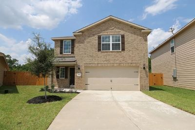 $839, 3br, Tired of Paying Rent Own this 3 bdrm2.5 bath home for ONLY $839month