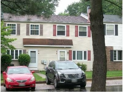 3 Bed 1.5 Bath Foreclosure Property in Randallstown, MD 21133 - Spyce Mill Ct