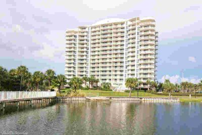 970 E Highway 98 #UNIT 1106 Destin Two BR, This 11th floor unit