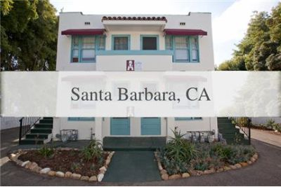 Sunny SB 4-Plex. Pet Friendly withParking & Private patio