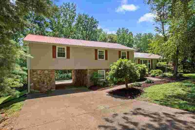 40 John Wright Rd Mount Juliet Four BR, Gorgeous Remodeled Home
