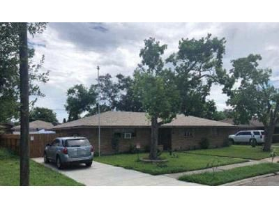 3 Bed 2 Bath Foreclosure Property in Corpus Christi, TX 78412 - Parade Dr