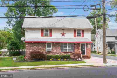228 East Ave Pitman Three BR, Everybody loves ! Welcome to .