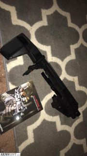 For Sale: Micro Roni for G19,22,31