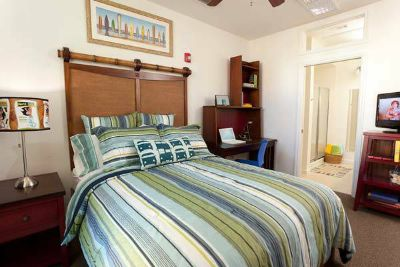 $580  1br - Fully-furnished Apartment (Dec-Aug)