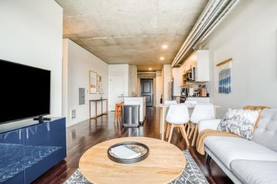 $4950 2 apartment in Queen Anne