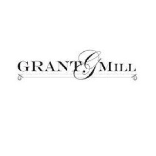 Heritage Properties Grant Mill
