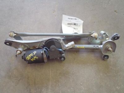 Sell SCION TC Wiper Motor Front 05 06 07 08 09 10 motorcycle in Weatherford, Texas, United States, for US $65.00