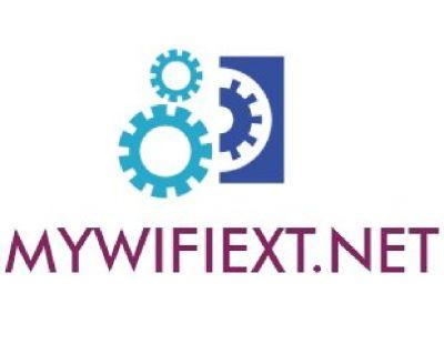 Netgear Genie Setup | Mywifiext Setup Texas CA
