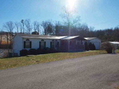 965 Cold Hill Road London Three BR, Charming home with great