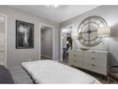 Parkside at Laurel West - Three BR | Two BA | Phase 1 & 2
