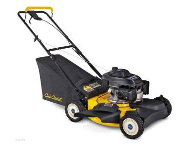 2006 Cub Cadet CC-469 Other Lawn Mowers Eagle Bend, MN