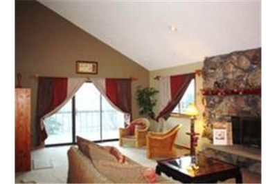 FOOTHILLS HOME -  LOVELY AREA!
