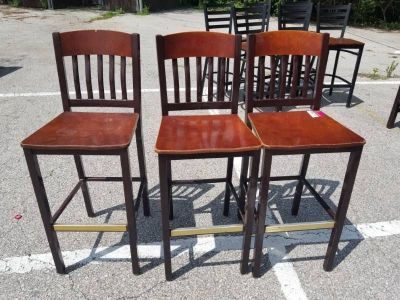 Restaurant Equipment Sale ~ Parkville MO