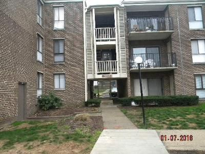 3 Bed 2 Bath Foreclosure Property in Olney, MD 20832 - Spartan Rd 1-H-7