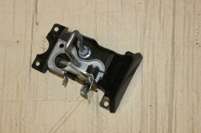 Purchase HOOD LATCH BMW X6 15 motorcycle in Murfreesboro, Tennessee, United States, for US $100.00