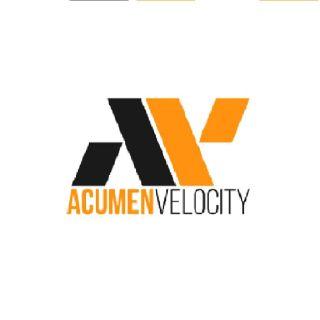 Acumen Velocity | Digital Marketing Agency Orange County