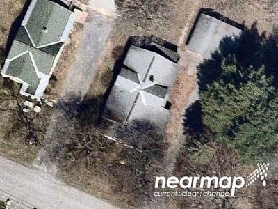 4 Bed 1.5 Bath Foreclosure Property in Schenectady, NY 12302 - York Rd